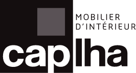Logo Caplha