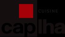 Logo univers cuisine
