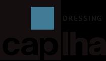 Logo univers dressing