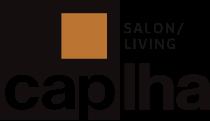 Logo univers salon