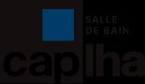 Logo univers salle de bain