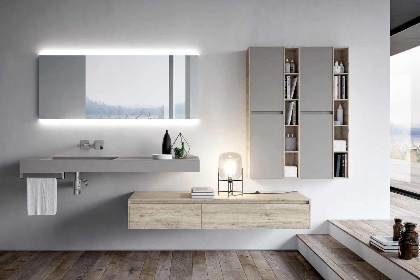 Univers salle de bain