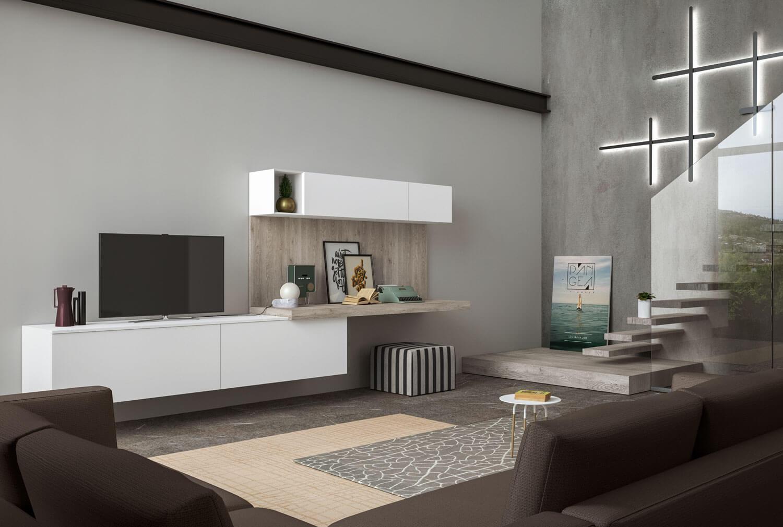 Univers living/salon